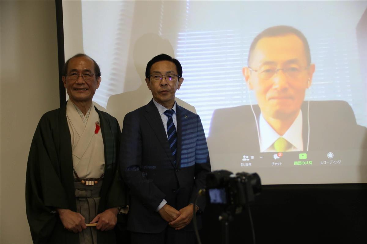 iPS細胞研究支援へふるさと納税を募集 京都府と京都市 - 産経ニュース