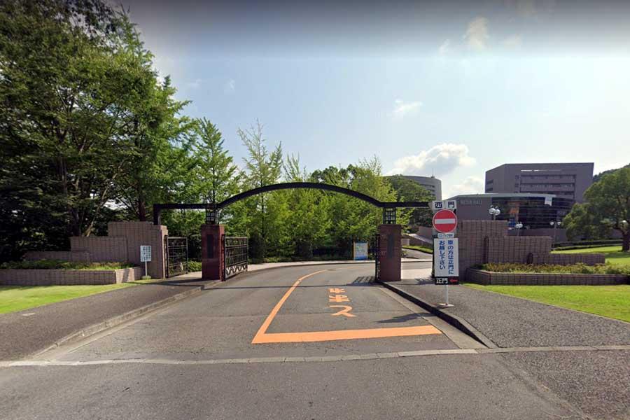 志願者が1年で5000人増加 実学重視の理系総合大学「東京工科大学」とはどのような大学なのか(アーバン ライフ メトロ) - Yahoo!ニュース