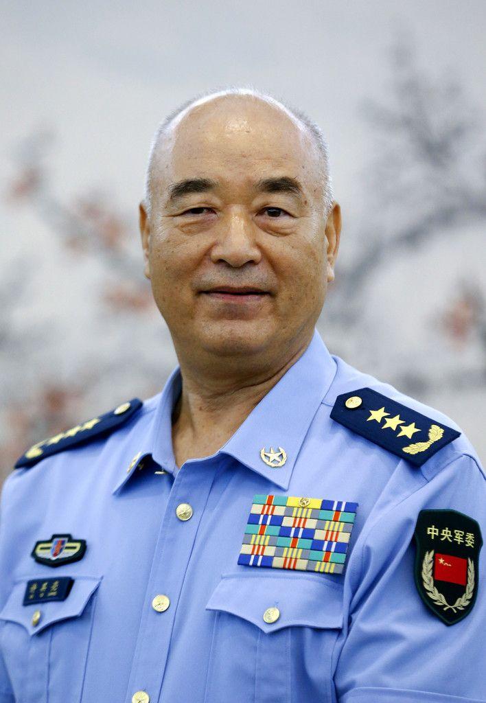 中国、「戦争準備」本格化 制服組トップ、態勢転換に言及―台湾などの緊張にらむ:時事ドットコム
