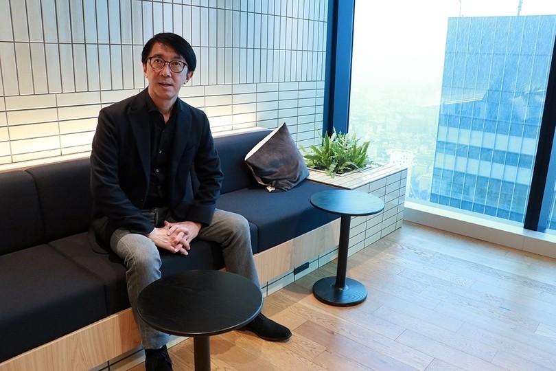 「企業や自治体のレントゲンを撮影する」スタンフォード大学発ベンチャーは日本の災害対策を変えるか?(BUSINESS INSIDER JAPAN) - Yahoo!ニュース
