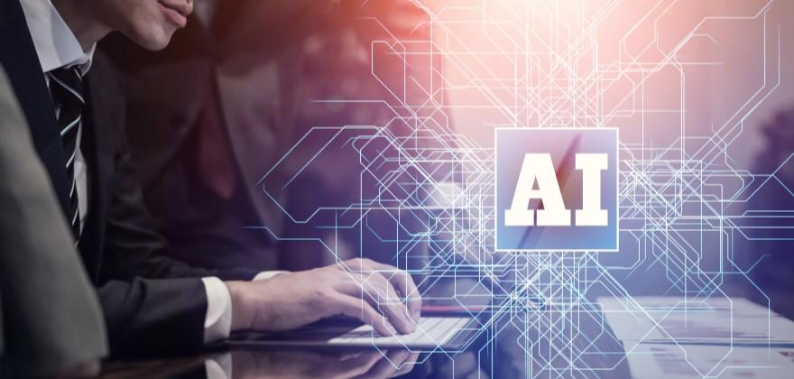 AIエンジニアになるには?必要な要素や今後の展望を解説 | Geekroid