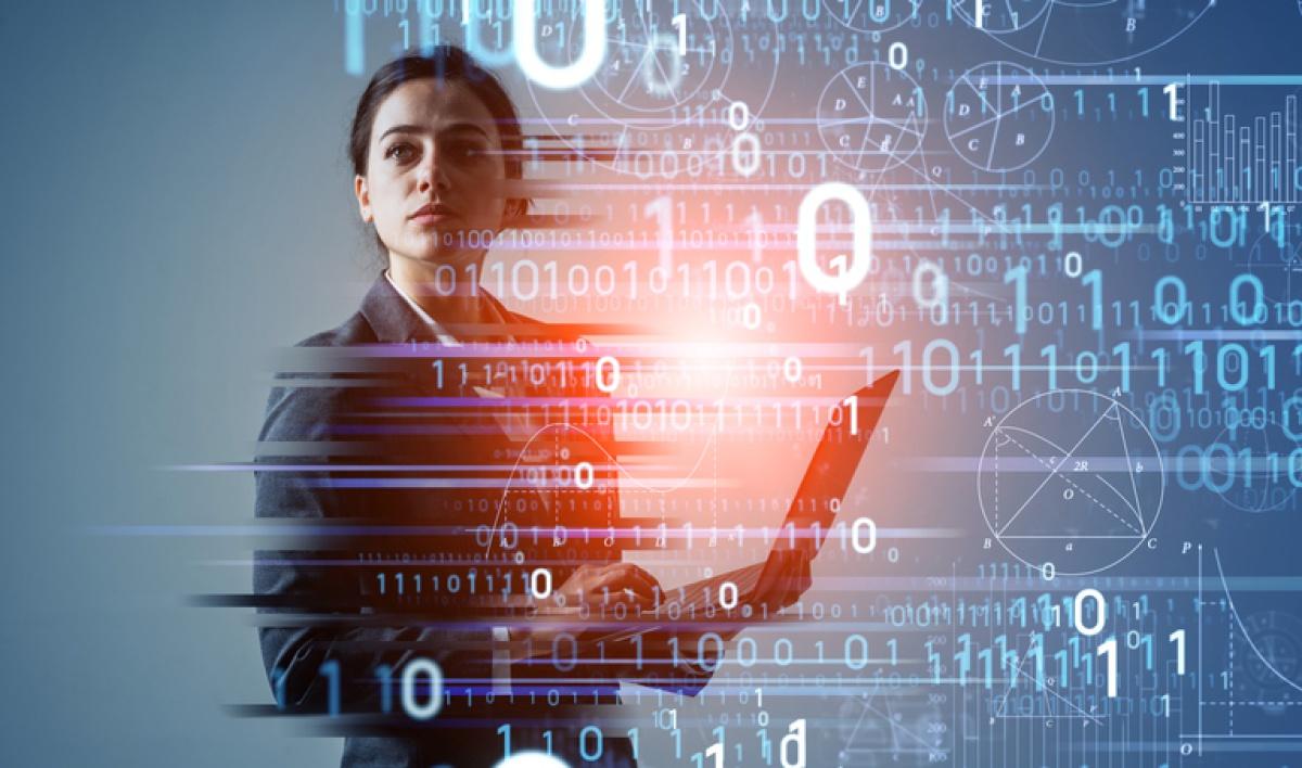 「DataOps」「MLOps」とは?DX時代、「DevOps」だけでは変化に対応し切れない理由 |ビジネス+IT