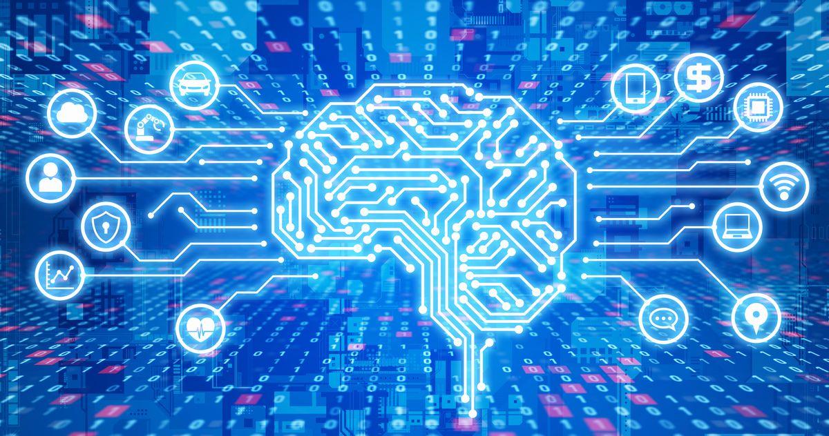 コロナ禍で分かった、臨床で「AI」が役立つ用途、役に立たない用途:臨床医療の意思決定支援とAI技術【後編】 - TechTargetジャパン 医療IT