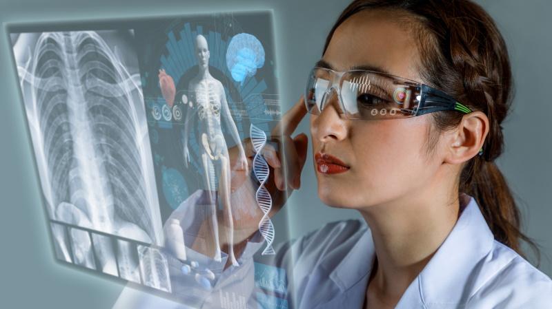 化合物スクリーニングで期待された効果を示す化合物を特定するAIモデル 京都大学が開発:「既存の治療薬よりも効果がある化合物が見つかった」 - @IT