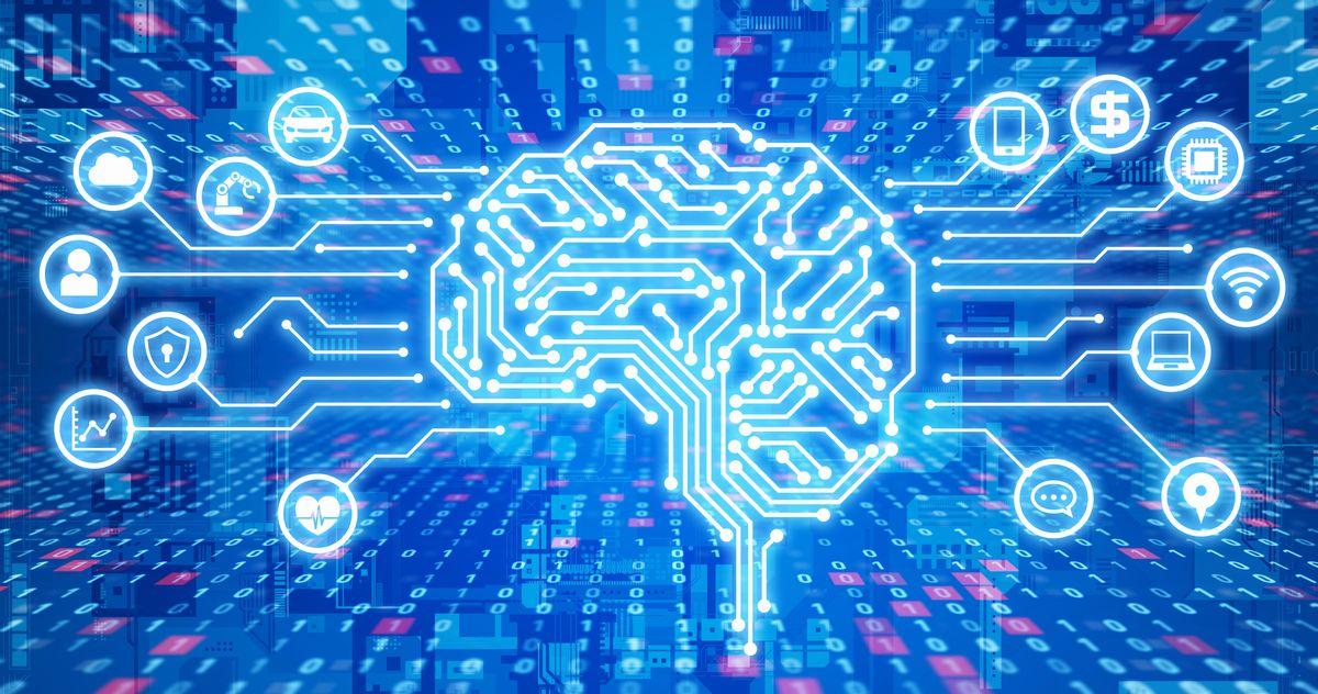 「フェデレーテッドラーニング」(連合学習)が医療AI開発の在り方を変える?:「フェデレーテッドラーニング」が医療にもたらす可能性【前編】 - TechTargetジャパン 医療IT