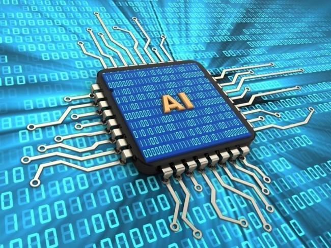 グローバル人工知能(チップセット)市場規模調査「2020ー2027年の予測期間中に40.1%以上の成長率で成長」、ハードウェア別、テクノロジー別、最終用途産業別、地域別:時事ドットコム