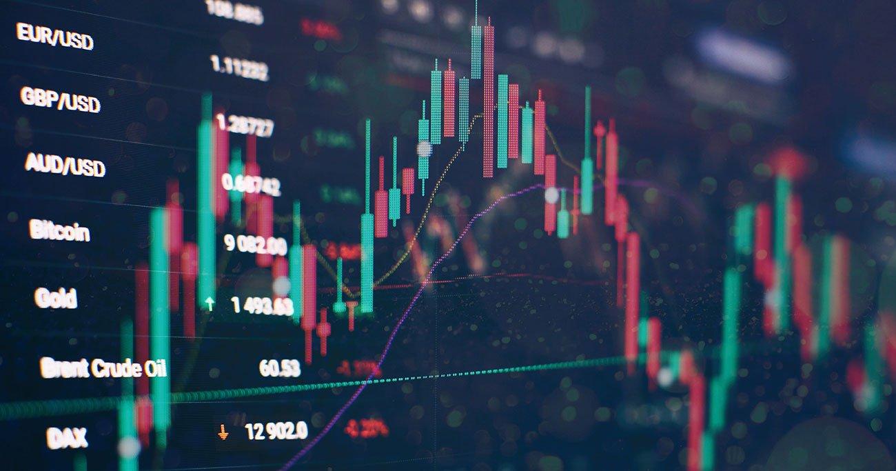 バフェット超えのヘッジファンドは、市場で何を見ているのか | 最も賢い億万長者 | ダイヤモンド・オンライン