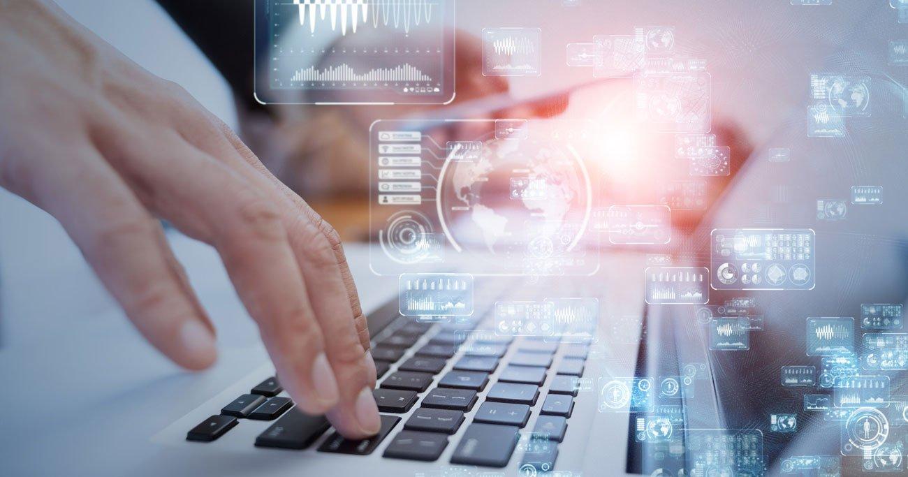 AIに仕事を代替される職業・されない職業、ランキング&マッピングで判明! | ニューノーマルに備える働き方改革 | ダイヤモンド・オンライン