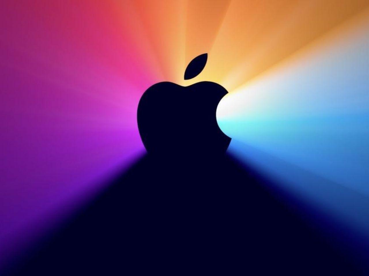 アップル「M1」搭載Macが機械学習ワークステーションの選択肢に? - ZDNet Japan