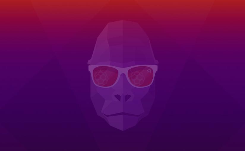 「Ubuntu 20.10」が提供開始、Raspberry Piのデスクトップ環境をサポート可能に | Ledge.ai