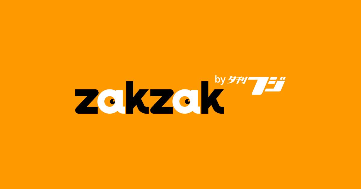 オンライン診療の明と暗 コロナ感染リスク削減や利便性向上の一方、なりすましや地域医療の崩壊リスクも (1/2ページ) - zakzak:夕刊フジ公式サイト
