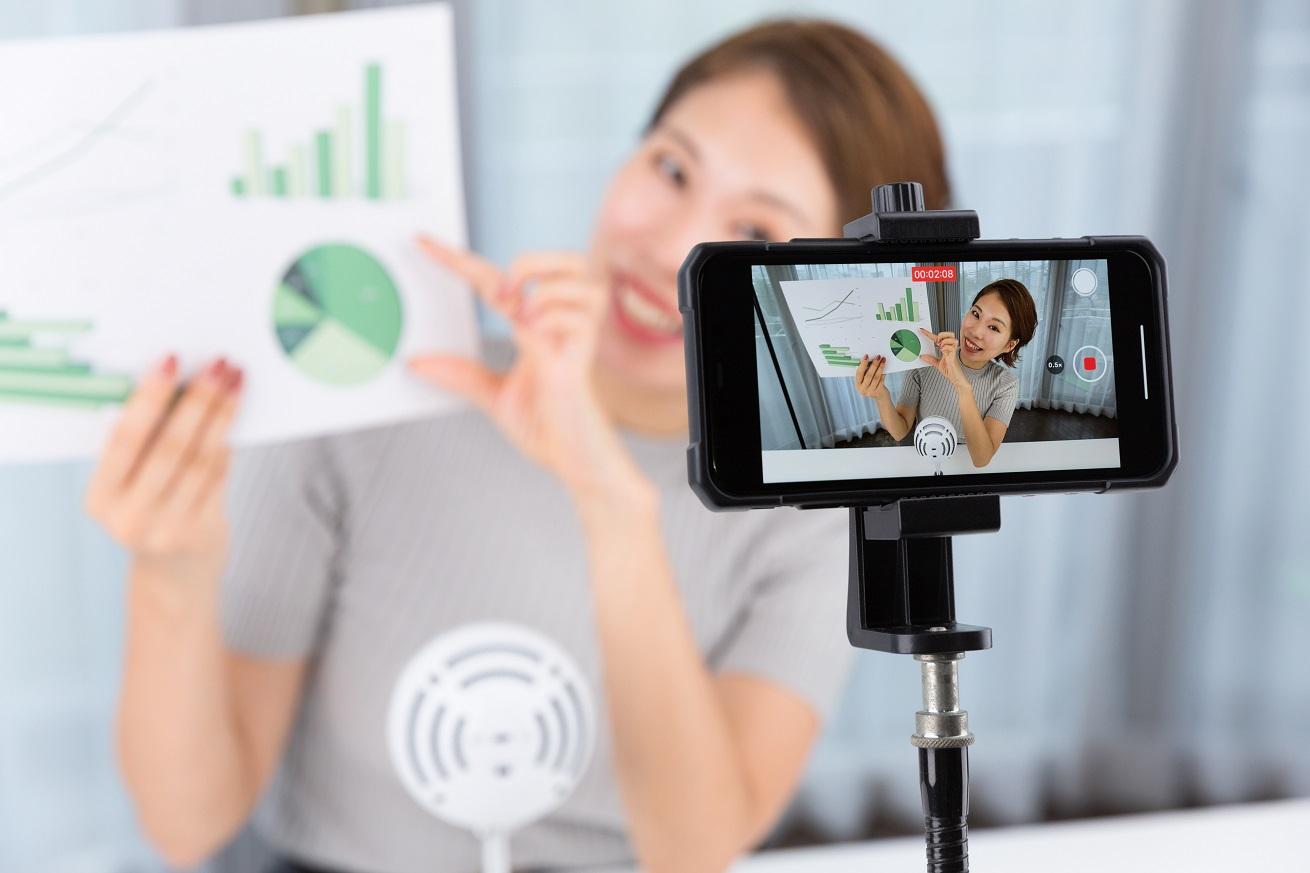人工知能を使って動画の吹き替えを自動化するPapercup | Techable(テッカブル)