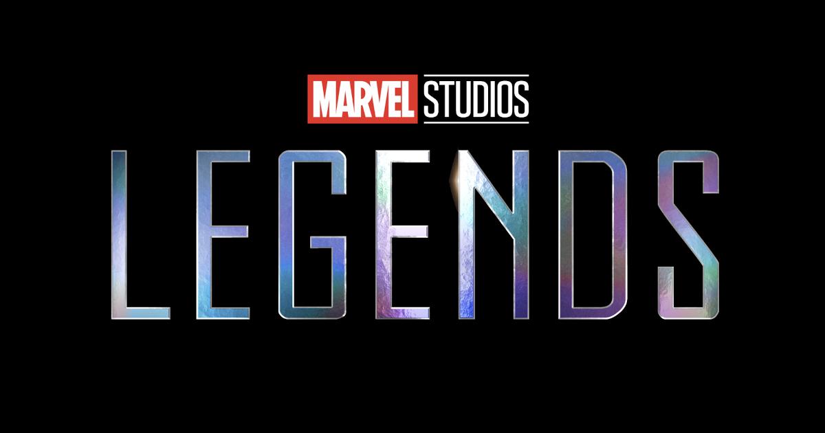 MCU復習シリーズ「マーベル・スタジオ:レジェンズ」Disney+で始動 ─ 「ワンダヴィジョン」ワンダ・マキシモフ&ヴィジョンから始動 | THE RIVER