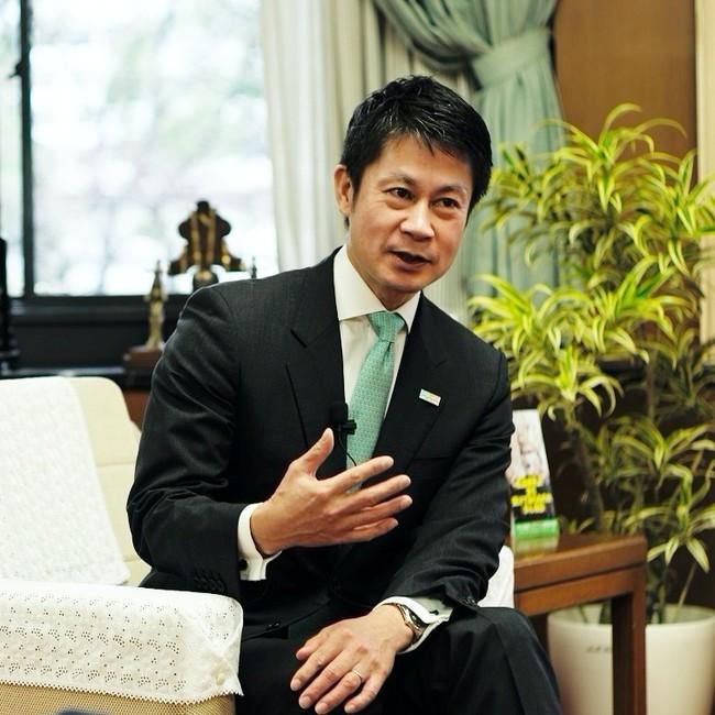 オンラインキャリアイベント「高専キャラバン2020 冬の陣」登壇者・タイムテーブルを発表!:時事ドットコム