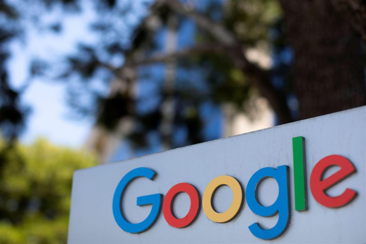 日本、コロナ拡大AI予測上回る グーグル見通しより14% - 産経ニュース