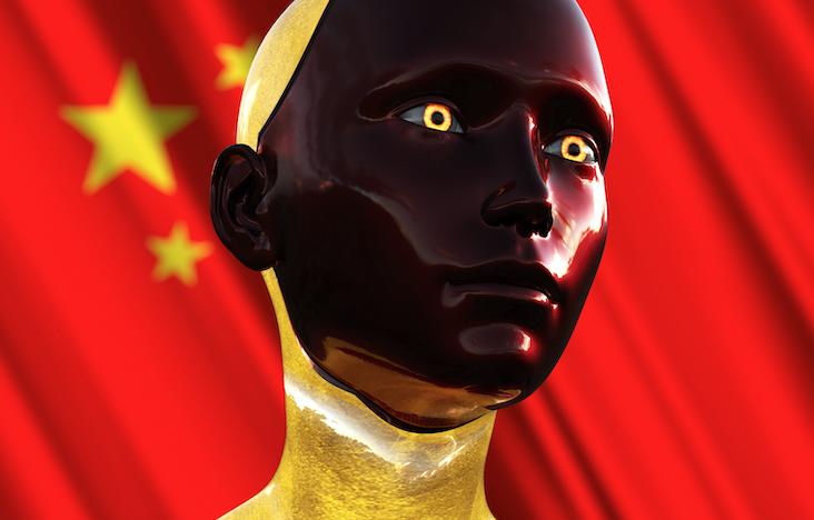 2030年までに世界トップを目指して米国を猛追する中国の「AI開発」最新事情|@DIME アットダイム