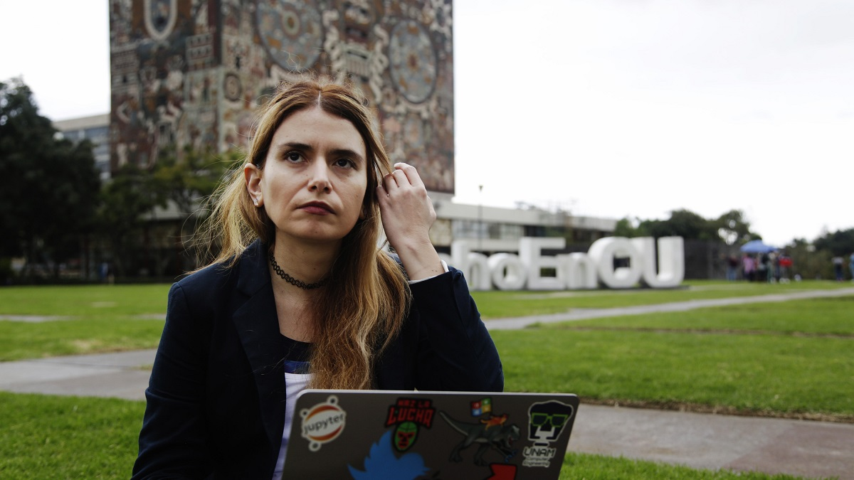 MIT Tech Review: AI研究者はそろそろ 「見えない労働者」問題に向き合うべきだ