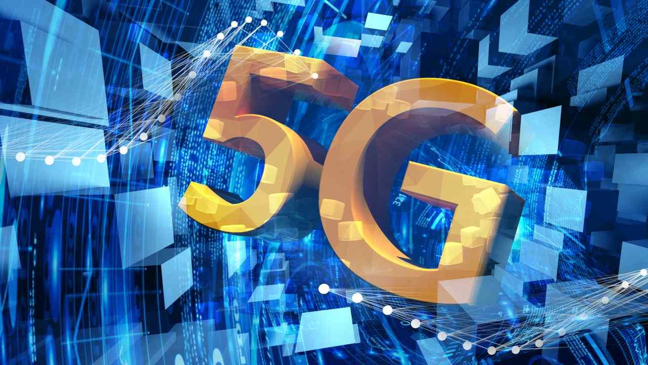 技術特性だけじゃない、5Gを活用したい企業が知っておくべきこと - DXを支えるITアーキテクチャー...:日経クロステック Active
