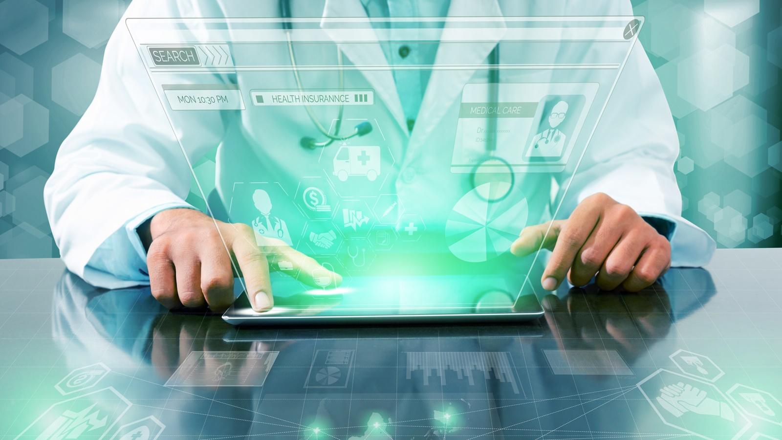 在宅測定データを活用した遠隔診療を開始、慶応大病院など - 製品&サービス:日経クロステック Active