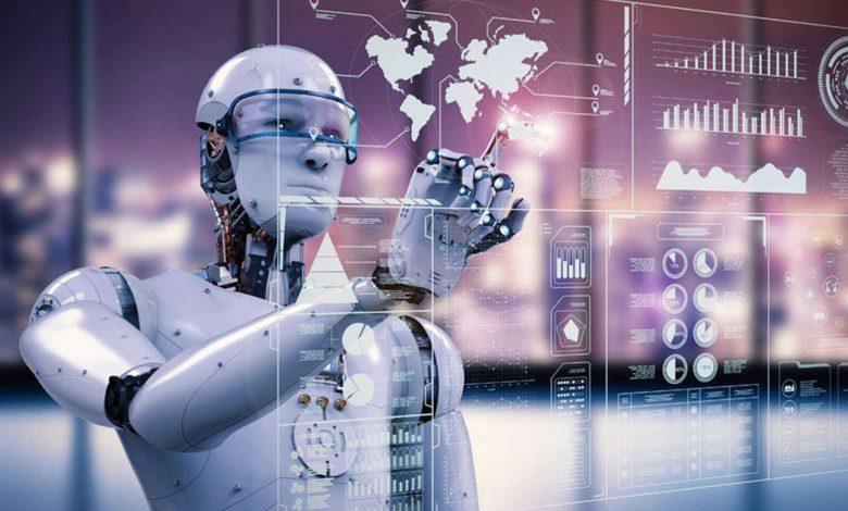 人工知能市場の進歩技術と新しいイノベーション2021-2026 – ハック