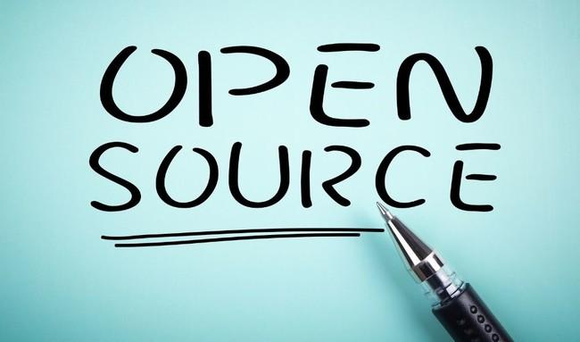 オープンソースインテリジェンス市場は、2027年まで24.7%のCAGRで目覚ましい成長が見込まれています:時事ドットコム