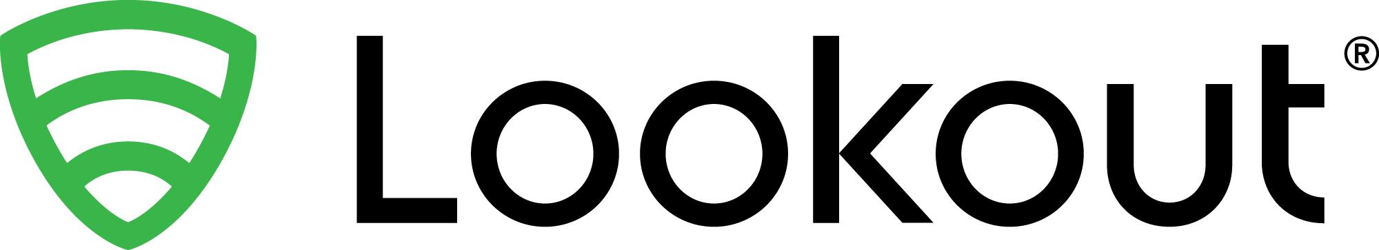 AXSEED、Lookoutのモバイルセキュリティサービスの取り扱いを開始 | 朝日新聞デジタル&M(アンド・エム)