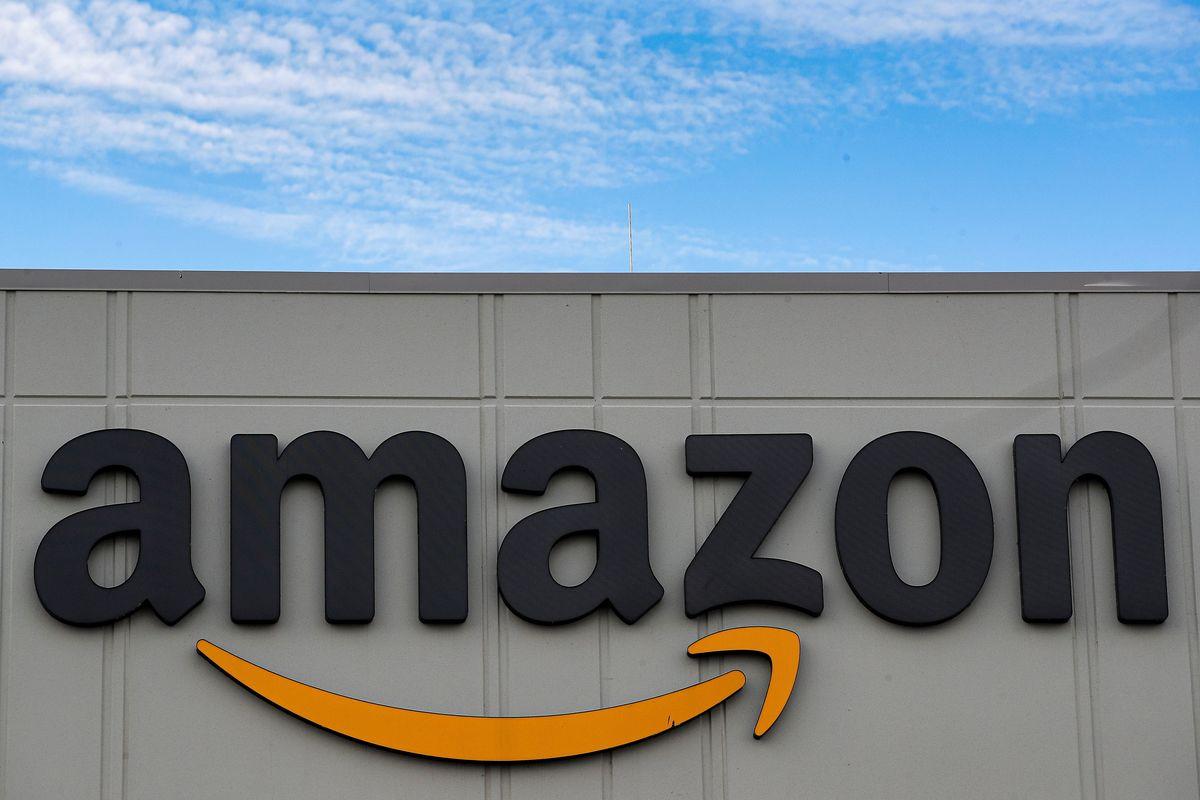 アマゾンが技術職の雇用拡大、東部ボストンで3000人 AIやクラウド、ロボティクスなど技術開発(1/2)   JBpress(Japan Business Press)