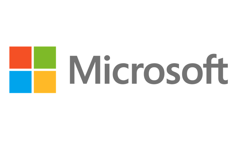 Microsoft Azureの機械学習サービス、どれがオススメ? 主要3サービスを比較   Ledge.ai