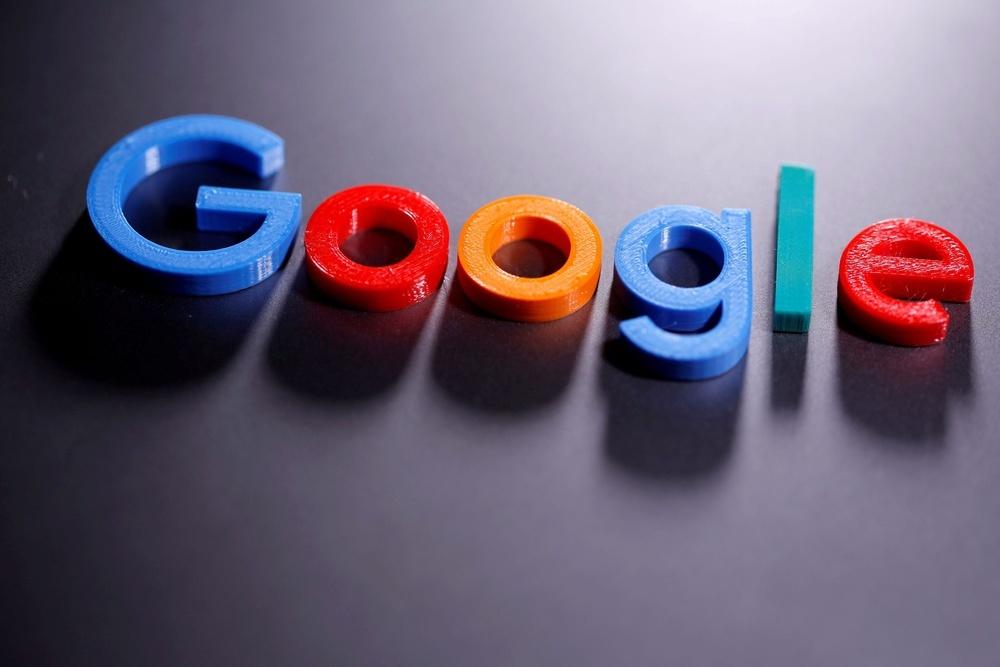 国内感染、4週間で27万人超に 米グーグルのAIが大幅増を予測