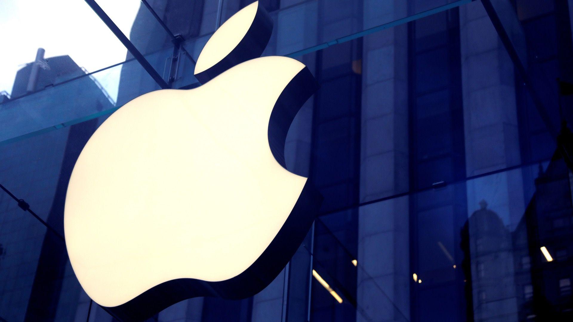 うわさのApple Car、24年までに生産開始か 韓国・現代自と交渉(小久保重信) - 個人 - Yahoo!ニュース