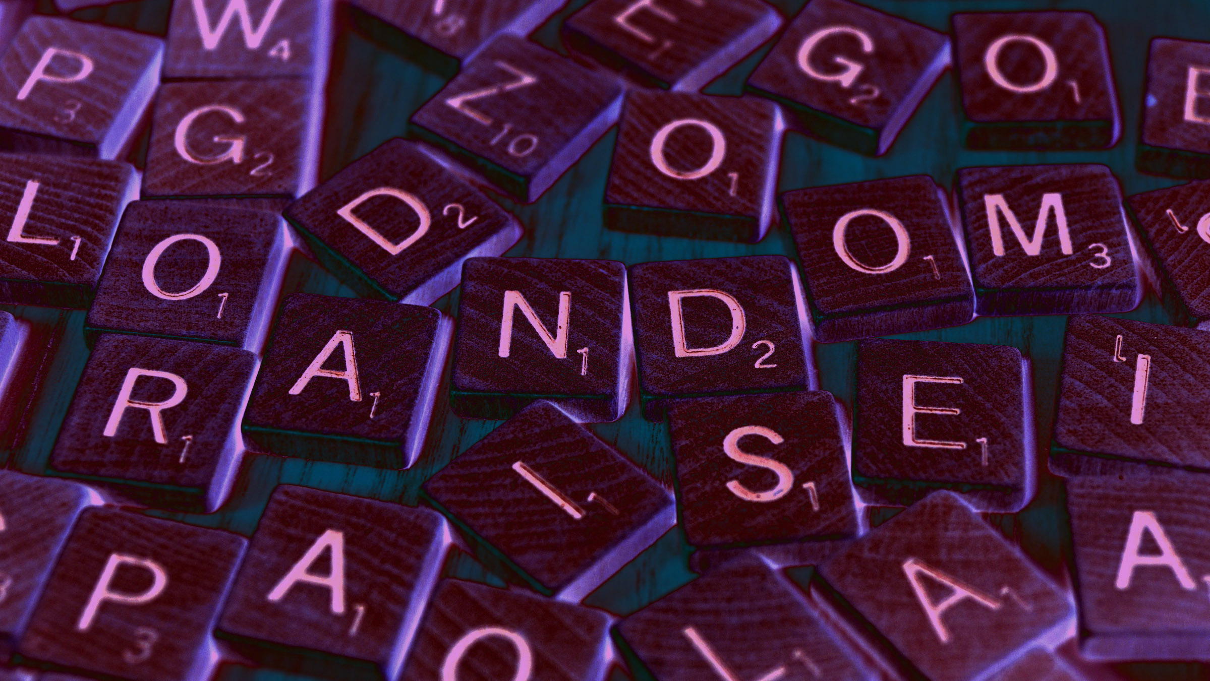 MIT Tech Review: AIはまだ文の意味を理解していない——NLPの欠陥が突きつける課題