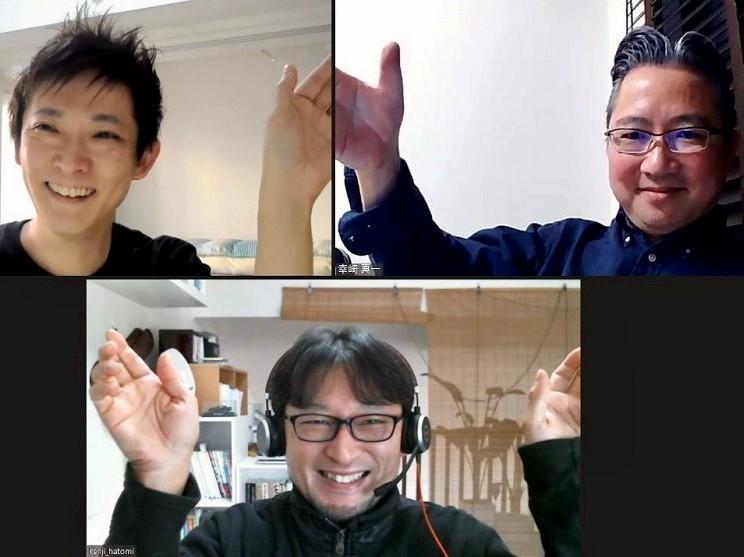 2021年は、突貫工事の後始末へ--コンタクトセンター基盤のベンダー座談会(前編) - ZDNet Japan