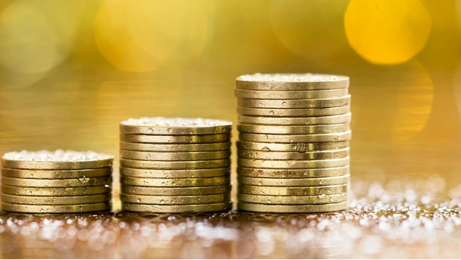 勘定系ソリューション市場は、2027年まで14.6%のCAGRで目覚ましい成長が見込まれています:時事ドットコム