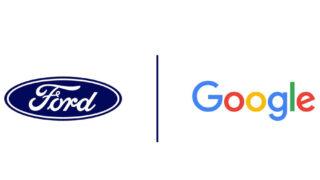 【車載システムにAndroid採用】フォード、グーグルとの提携発表 コネクテッド強化 | AUTOCAR JAPAN