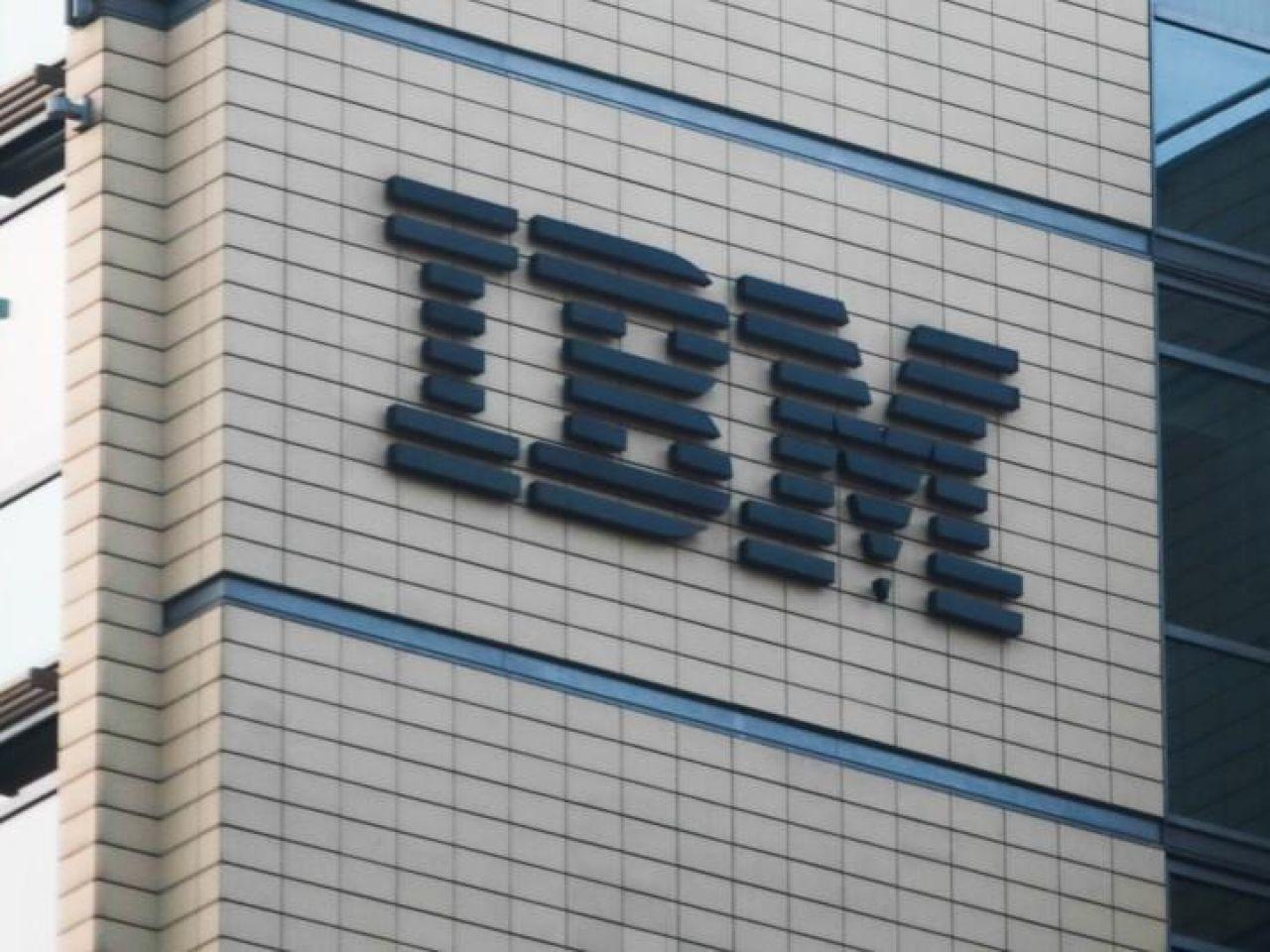 日本IBMが2021年のパートナー事業で投資拡大--構築/サービス分野のパートナーに注力 - ZDNet Japan