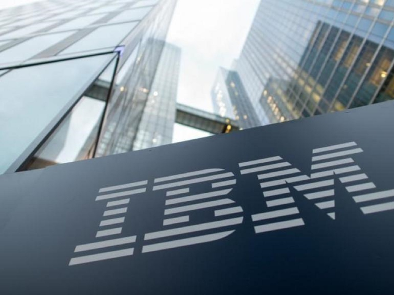 IBM、「Watson Health」事業の売却を検討か - ZDNet Japan