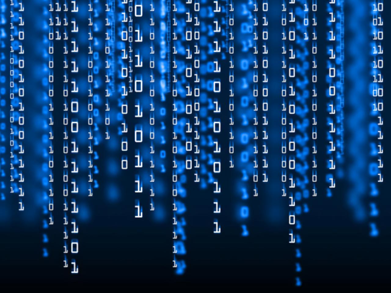 富士通、ポルトガル政府からスーパーコンピューターシステム受注--医療などに活用 - ZDNet Japan